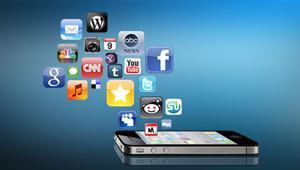 Qué servicios y programas consumen más datos de Internet y cómo evitar agotar nuestras tarifas de datos