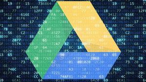 Cómo controlar y bloquear las herramientas que tienen acceso a tu cuenta de Google Drive