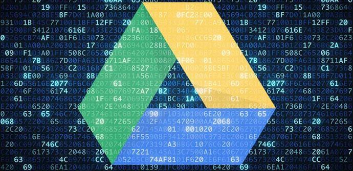 Ver noticia 'Cómo controlar y bloquear las herramientas que tienen acceso a tu cuenta de Google Drive'