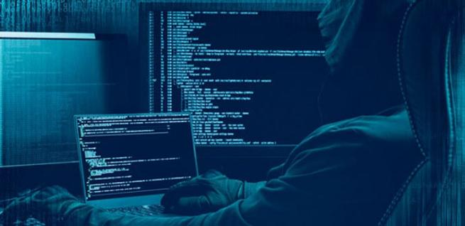 Datos personales en la Dark Web