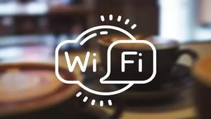 Qué datos pueden obtener de ti si te registras en una red Wi-Fi pública