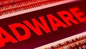 Cómo limpiar Google Chrome o Firefox de barras y otros tipos de adware que dificultan la navegación