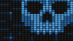 EternalBlue, el fallo utilizado por WannaCry, registra máximos históricos: comprueba si estás protegido