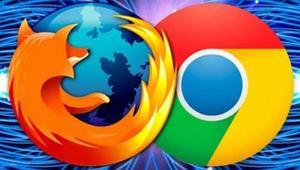 Cómo evitar los molestos chats automáticos que aparecen al navegar en Chrome y Firefox