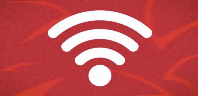 Ver noticia 'Cuidado con las redes Wi-Fi abiertas: así puedes evitar que tus ordenadores y dispositivos se conecten a ellas automáticamente'