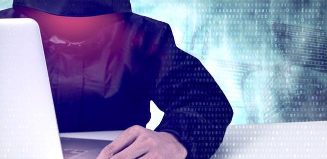 Evitar el robo de identidad en la red