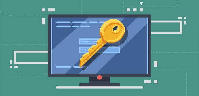 Diferencias entre gestores de contraseñas online y offline