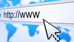 Límites y factores a tener en cuenta cuando creamos un dominio web