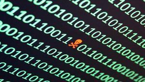 El malware empieza a usar la Inteligencia Artificial; así actúa y así puedes protegerte de él