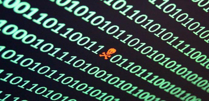 Malware basado en Inteligencia Artificial