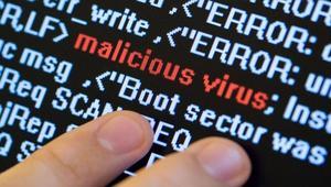 Cuidado con este malware: abrir un simple enlace puede dar acceso a todo tu equipo