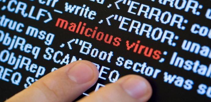 Nuevo malware que llega a través de un link en el correo