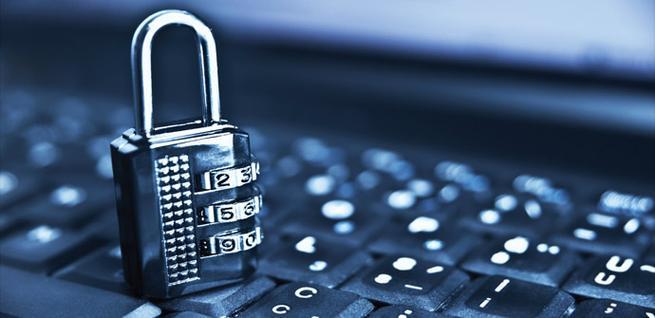 Mejorar la seguridad en los ordenadores
