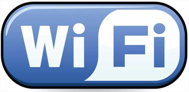 Mejoras en el Wi-Fi 7