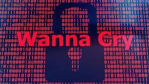 Un millón de equipos siguen en riesgo tras dos años desde WannaCry