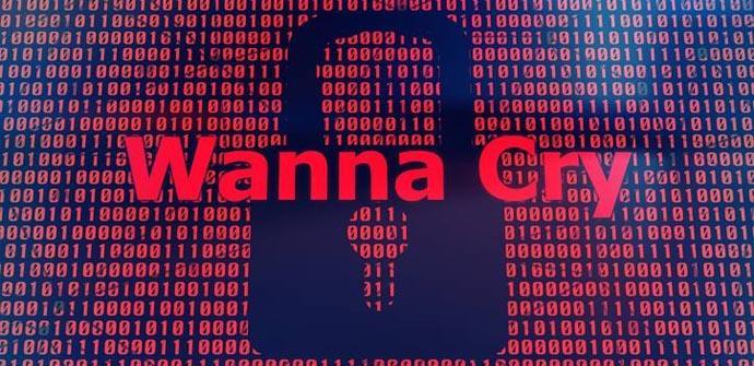 Un millón de equipos siguen en riesgo por WannaCry