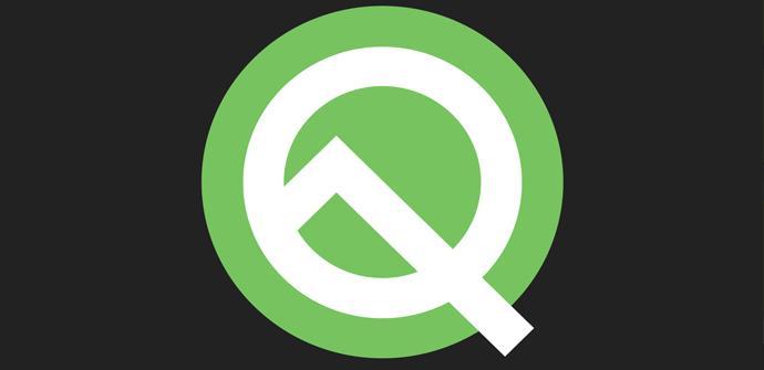 Novedades de seguridad en Android Q