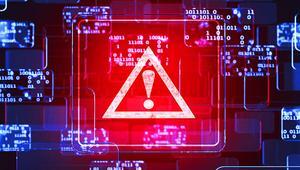 Una nueva vulnerabilidad Zero-Day en Windows 10 pone en peligro tu ordenador, y no será el único Zero Day que veremos en los próximos días