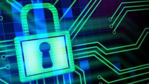 Cómo ocultar tu red Wi-Fi: ¿es realmente seguro?