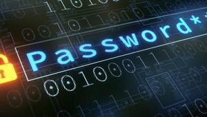 Password Spraying: qué es y cómo protegernos de este método para robar contraseñas