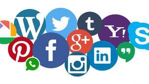 Qué hay que tener en cuenta por seguridad y privacidad al crearnos un perfil en redes sociales