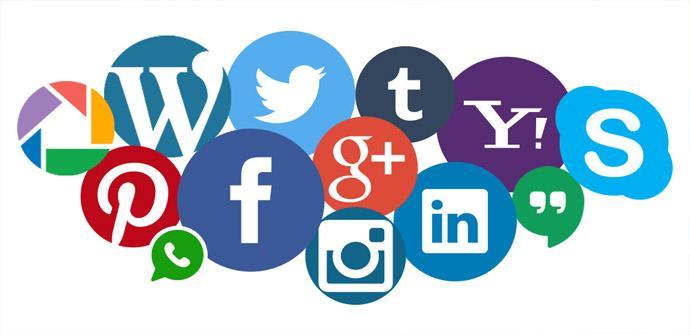 Seguridad al crearnos un perfil en redes sociales