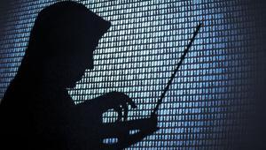 Las principales técnicas hacking que podemos encontrar hoy en día en la red y cómo protegernos de ellas