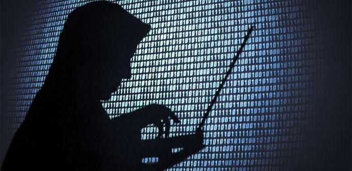 Principales técnicas hacking