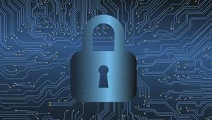 Los antivirus son incapaces de detectar las nuevas amenazas; aprende a mejorar la seguridad de tu equipo