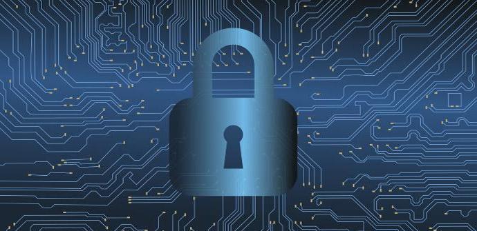 Problemas con las nuevas amenazas de seguridad