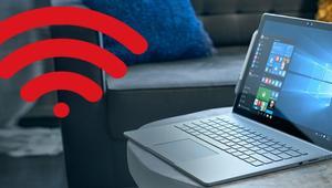 ¿Problemas para conectarte al Wi-Fi desde Windows 10 May 2019 Update? Este driver tiene la culpa