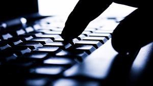 Keylogger: qué son, cómo detectarlos y evitar que te roben las contraseñas con ellos