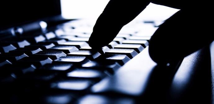 Qué son los Keylogger