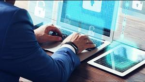 ¿Usas ordenadores prestados? Estos consejos te ayudarán a no poner en peligro tu privacidad y seguridad