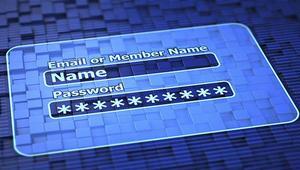 ¿Sospechas que te han robado una cuenta online? Esto debes hacer para recuperarla