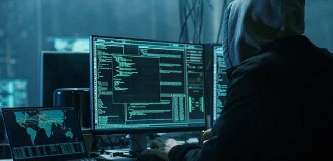 Stegware, una amenaza de seguridad informática