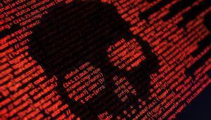 Stegware: qué es, cómo actúa y cómo protegernos de esta técnica de ataque cada vez más peligrosa