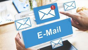 Thunderbird vs web: diferencias entre los clientes de correo de escritorio y los clientes web; ¿merecen la pena?