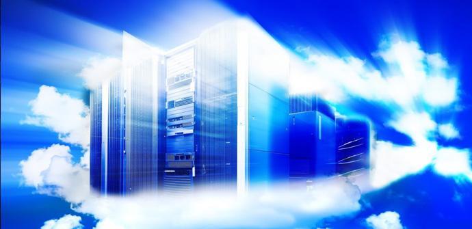 Ventajas e inconvenientes del almacenamiento en la nube