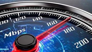 Los DNS-over-HTTPS de Google ya están listos para llegar a todo el mundo