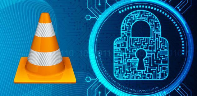 Actualización seguridad VLC