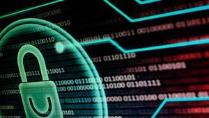 Cómo usar el generador de contraseñas seguras y aleatorias de Google Chrome y Firefox
