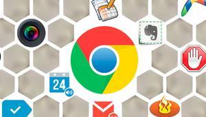 Manifest V3 para Google Chrome; mayor seguridad y privacidad para los usuarios y control hacia los desarrolladores