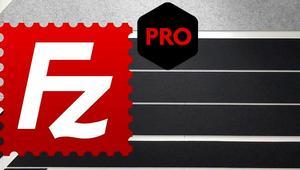 FileZilla Pro: ¿merece la pena pagar por este cliente FTP?