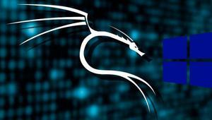 ¿Usas Kali Linux en Windows 10 gracias a WSL? Así de fácil puedes convertirlo al nuevo WSL 2