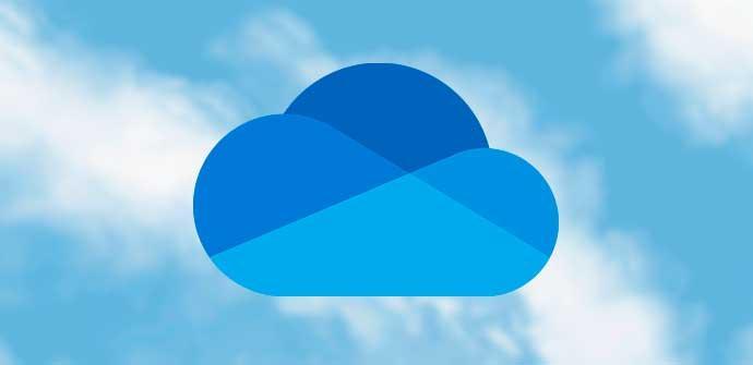 Ver noticia 'OneDrive lanza Personal Vault, un almacenamiento cifrado para guardar nuestros archivos más privados'