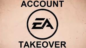 Cuidado si juegas a juegos de EA: un fallo en Origin permite a hackers robar 300 millones de cuentas de la plataforma