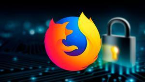 ¡Actualiza ya! Descubren una vulnerabilidad en Firefox que permite controlar tu ordenador