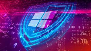 Nuevos parches de seguridad de junio de 2019 para Windows y Adobe; actualiza cuanto antes
