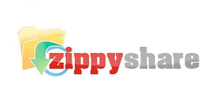 Ver noticia 'Zippyshare bloqueada en España; cómo descargar archivos de esta web desde nuestro país'